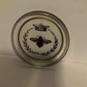 Other - Queen Bee Dish